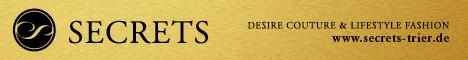 www.secrets-trier.de